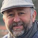 David van Gend