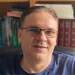 Andrew Kulikovsky