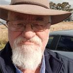 Nigel Forsyth