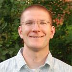 David Schrock